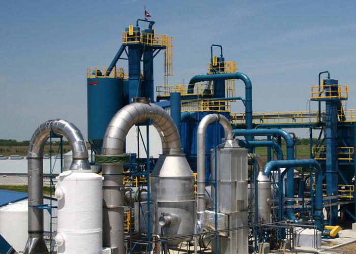 fertilizer_industries