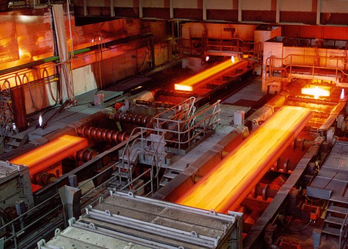 iron_steel_industries