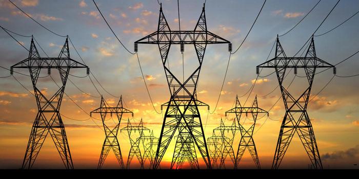 power_transmission