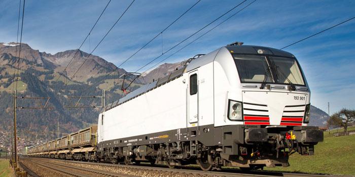 railway_industries