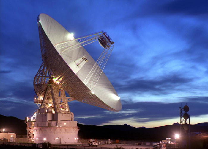 satellite_communication_industries